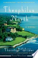 Theophilus North