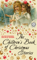 The Children's Book of Christmas Stories Book