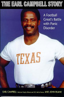 The Earl Campbell Story: A Football Great's Battle with ...
