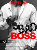 Bad Boss ebook