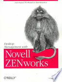 Desktop Management with Novell ZENworks