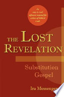 The Lost Revelation