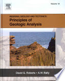 Regional Geology and Tectonics  Principles of Geologic Analysis