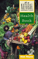 It s So Natural Health Book