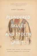 Plundered Skulls and Stolen Spirits Pdf/ePub eBook