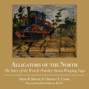 Alligators of the North