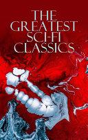The Greatest Sci Fi Classics