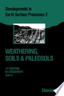Weathering  Soils   Paleosols