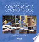 Construção e construtividade