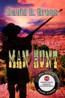 Pdf Man Hunt