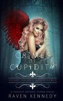 Crimes of Cupidity