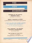 15 mei 1958