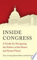 Inside Congress