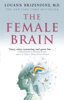 Pdf The Female Brain