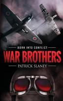 War Brothers