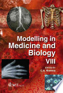 Modelling in Medicine and Biology VIII
