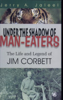 Under the Shadow of Man-eaters