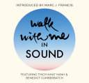 Walk With Me in Sound