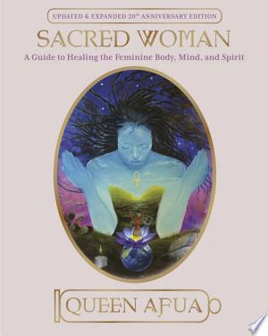 Download Sacred Woman Free Books - Dlebooks.net