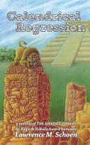 Pdf Calendrical Regression