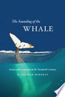 The Sounding of the Whale