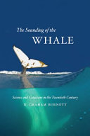 The Sounding of the Whale Pdf