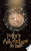 Polly s Adventure in Time