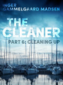 The Cleaner 6: Cleaning Up [Pdf/ePub] eBook