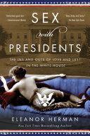 Pdf Sex with Presidents