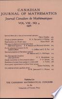 1956 - Vol. 8, No. 4