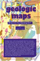 Geologic Maps Book