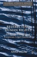 Redirecting Human Rights