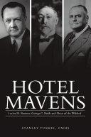 Hotel Mavens