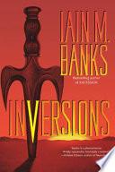 Inversions image