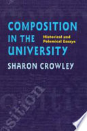 Composition In The University Book PDF