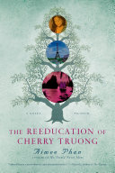 Pdf The Reeducation of Cherry Truong Telecharger