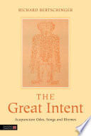 The Great Intent