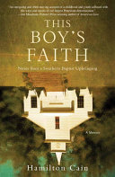 This Boy's Faith Pdf/ePub eBook