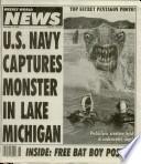 Nov 17, 1992