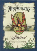 Recipes from Mike Anderson's Seafood and Other South ...