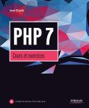 Pdf PHP 7 Telecharger