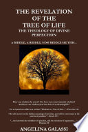 The Revelation of the Tree of Life  the Theology of Divine Perfection