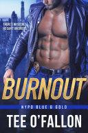 Pdf Burnout