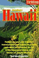 Pdf Fielding's Hawaii