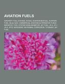 Aviation Fuels Book
