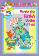 Yertle the Turtle s Oodles of Fun