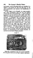 376. oldal