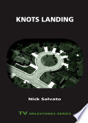 Knots Landing