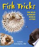 Fish Tricks