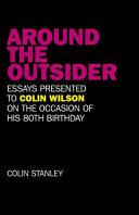 Pdf Around the Outsider